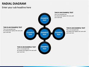 Diagram  Auto Diagram Full Version Hd Quality Diagram