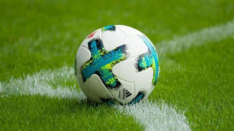 ✔ spiele, ergebnisse & tabellen ➤ ran fußball live und aktuell. Fußball: 50+1 bleibt bestehen - ZDFmediathek