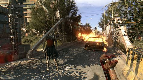 ps4 dying light cambiazo ps4 dying light