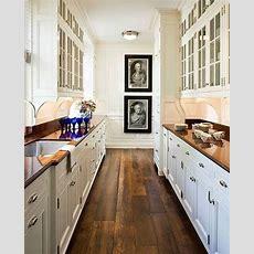 15 Best Kitchen Remodel Ideas  Sn Desigz