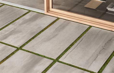 pose carrelage exterieur sur dalle beton dalle carrelage gr 232 s c 233 rame 2 cm pour terrasse ext 233 rieur