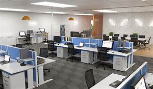 Modern, Office, Designs