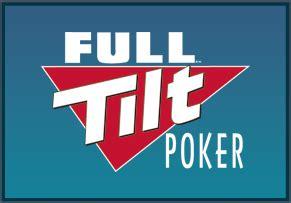 Frist Für Ansprüche Gegen Full Tilt Poker Läuft Heute