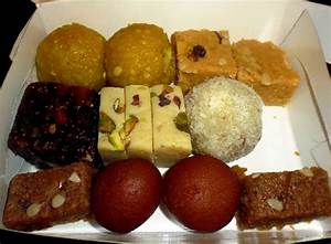 Pakistani Sweets What are they called? General Topics