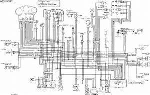 turn signal relay honda cbr 600 1997 2000 kappa motorbikes With yamaha vmax fuel pump diagram free download wiring diagram schematic