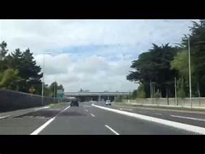 To Michael Tynan Motors from Tallaght - YouTube