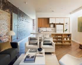 Loft Interior Design Living Room Ideas