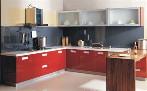 kitchen cabinets interior luxury kitchen cabinet makers decosee