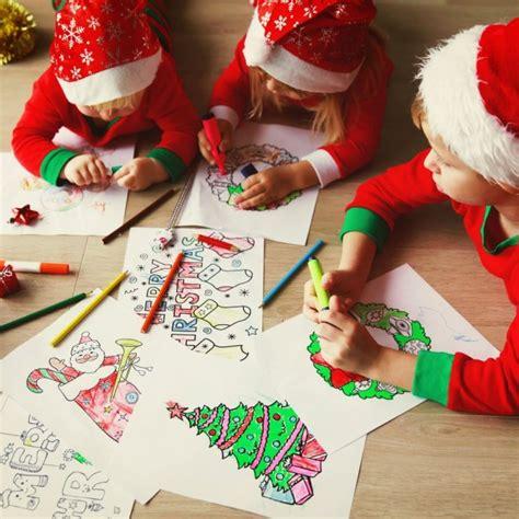 Frases de navidad en inglés. Juegos Navidenos Cristianos / 10 Juegos Para Navidad ...