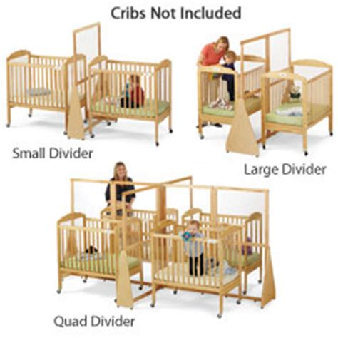 see through crib all see thru crib dividers by jonti craft options