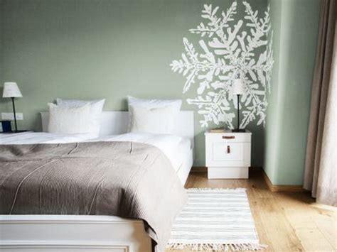 farbideen schlafzimmer waende