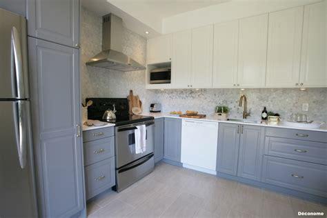 combien coute la pose d une cuisine ikea combien de temps pour monter une cuisine ikea 28 images