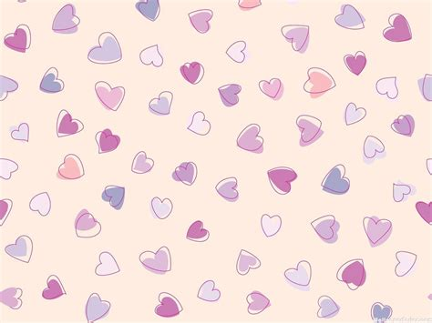 Our team of designers have created apps to customize your phone or tablet. Cute Pattern Desktop Wallpapers - Wallpaper Cave