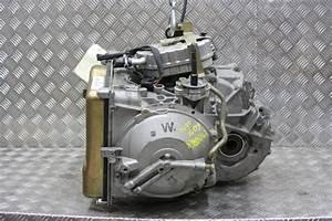 Boite Eat6 Double Embrayage : peugeot 4008 boite automatique citro n c4 aircross mitsubishi asx peugeot 4008 essai peugeot ~ Medecine-chirurgie-esthetiques.com Avis de Voitures