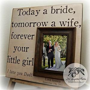 father of the bride gift ideas chwv With wedding gifts for dad