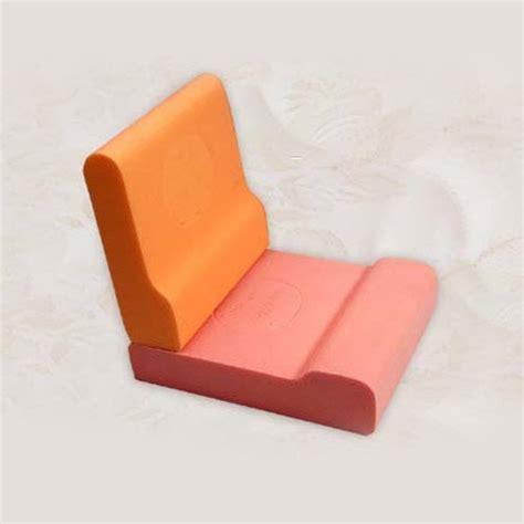 Settee Foam by Sofa Cushion Foam Ufo Upholstery Fabric Outlet Cushion