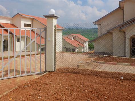 Kigali, Rwanda, December 2011   Christian Jung