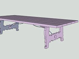 custom dining tables custom furniture  cabinetry
