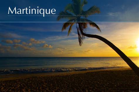 official web site liat caribbean airline liat airline