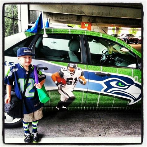 images  seattle seahawks  man custom