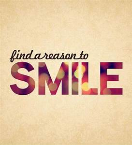 Smile Quotes | Smile Sayings | Smile Picture Quotes