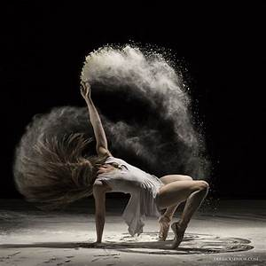 291 best Concepts: Dust and Powder images on Pinterest ...