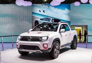 Dacia Pick Up Prix : dacia duster pick up prix autos weblog ~ Gottalentnigeria.com Avis de Voitures
