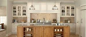29 best shiloh cabinetry images on pinterest kitchen With best brand of paint for kitchen cabinets with dealer window stickers