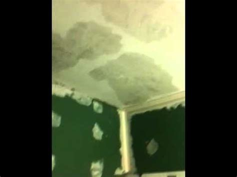 skim coat ceiling vs plaster ceiling skim coat plaster ceiling with drywall compound