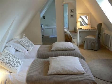 les chambres d une maison plus de 25 des meilleures idées de la catégorie chambres d