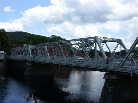 bridgehuntercom iron bridge