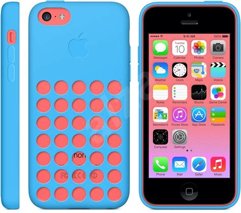 phone cases for iphone 5c apple iphone 5c blue mobile phone cases alzashop