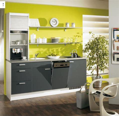 cuisine impuls avis des cuisines de qualité pino impuls et wellmann