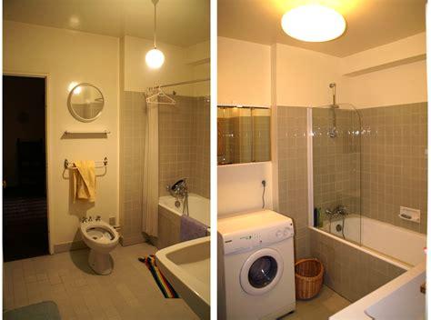 renovation cuisine rustique aubade salle de bain pithiviers service travaux à creteil société ixvzpo