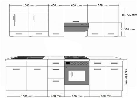 Kuchenmobel Mase by Hervorragend H 246 He Abmessungen Kuchenschranke Gros