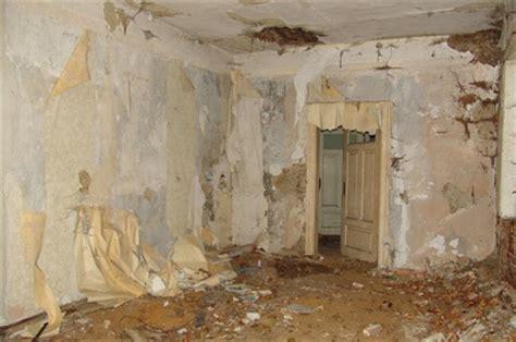 Was Bedeutet Besenreine Wohnungsübergabe by Umzugsratgeber Mit Tipps Tricks Und Infos Targum
