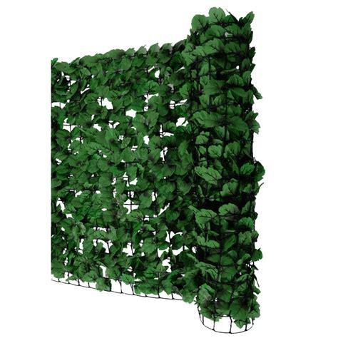 Balkon Sichtschutz Günstig Kaufen by Sichtschutz Windschutz Verkleidung F 252 R Balkon Terrasse