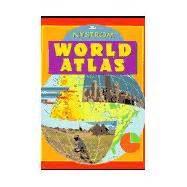 9780782507300 nystrom world atlas ecus com