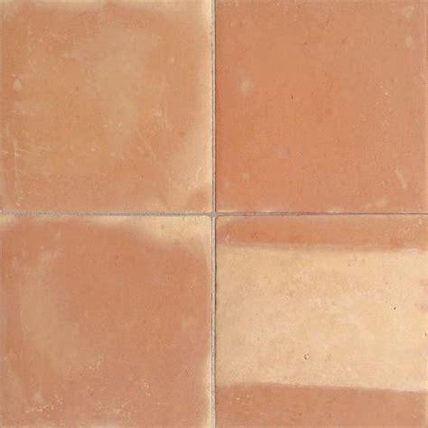 daltile quarry tile maintenance ceramic flooring unsealed clay 10398 flooring 101