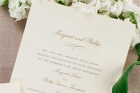 wedding stationery shops dublin wedding invitations ireland wedding stationery classic