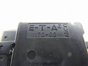 Eta 1170