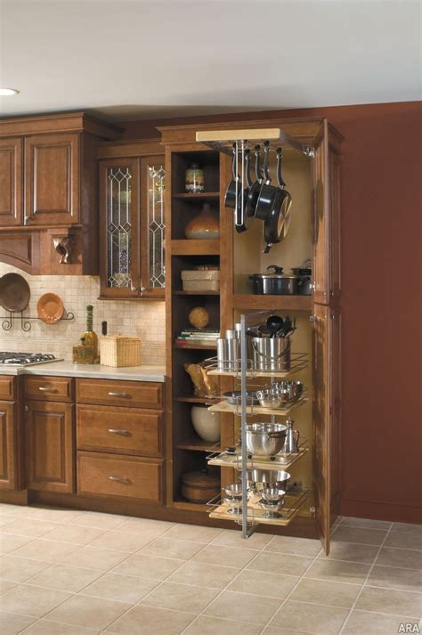 kitchen cabinet appliance storage best 25 kitchen appliance storage ideas on
