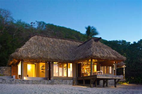 Yasawa Island Resort and Spa, Fiji - International Traveller