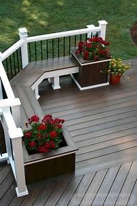20, Coolest, Amazing, Garden, Fence, Decoration, Ideas, To