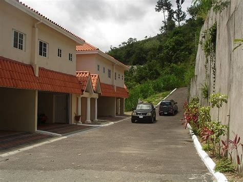 townhouse for sale in cherry gardens kingston st
