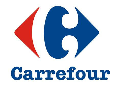 carrefour logo vector retail company format cdr ai eps svg  png