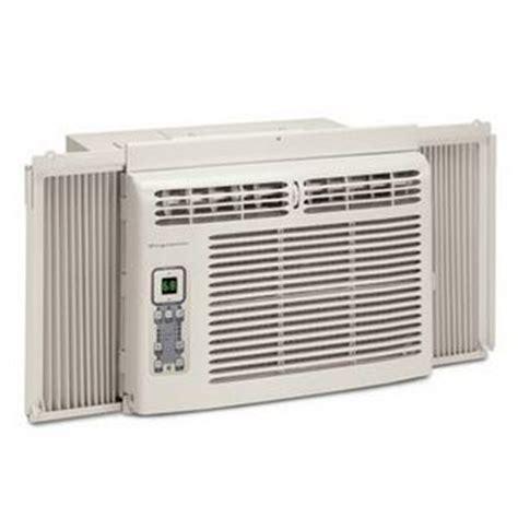 frigidaire 6 500 btu air conditioner faa074s7a reviews viewpoints
