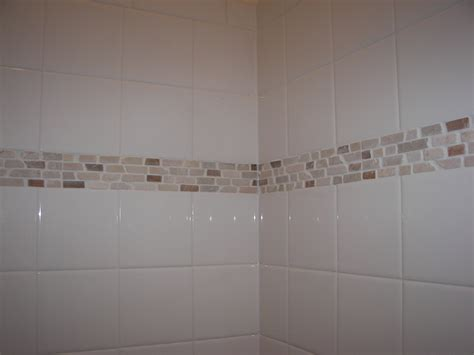 bathroom tile color ideas 30 magnificent ideas and pictures of 1950s bathroom tiles