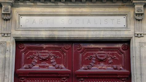si鑒e du parti socialiste primaire à quoi joue le ps j aimerais qu on m explique le de nathalie mp