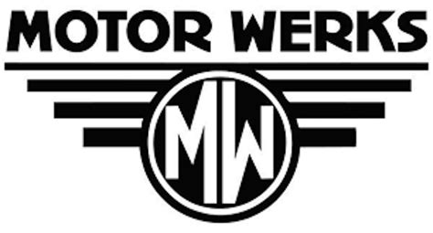 motor werks continues  exceed expectations sw lake